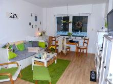 Wohnung in Dormagen  - Dormagen-Nord