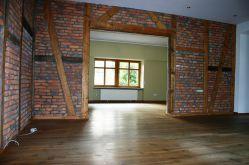 Erdgeschosswohnung in Witten  - Herbede