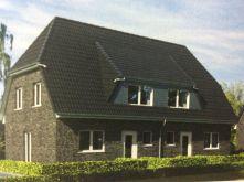 Doppelhaushälfte in Uetersen