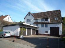 Zweifamilienhaus in Pforzheim  - Dillweißenstein
