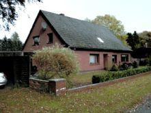 Einfamilienhaus in Ebersdorf  - Ebersdorf