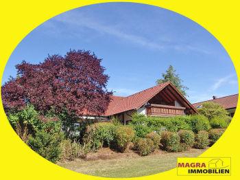 Einfamilienhaus in Oberndorf  - Bochingen