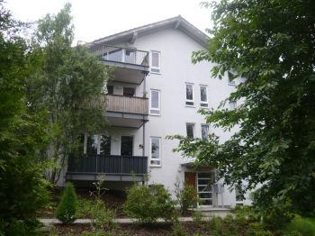 Wohnung in Fuldatal  - Simmershausen