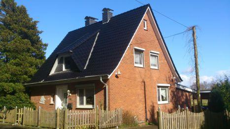 Sonstiges Haus in Osterholz-Scharmbeck  - Innenstadt