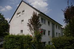 Etagenwohnung in Meerbusch  - Strümp
