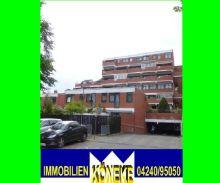 Maisonette in Bremen  - Oberneuland