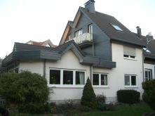 Einfamilienhaus in Bergisch Gladbach  - Herkenrath