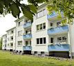 2 Zimmer Wohnung in Bielefeld Ummeln