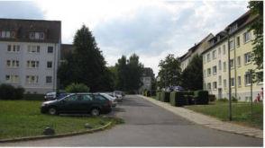 Erdgeschosswohnung in Groitzsch  - Großpriesligk
