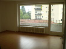 Wohnung in Seevetal  - Meckelfeld