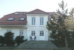 Wohnung in Reichenwalde  - Reichenwalde