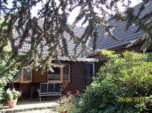 Einfamilienhaus in Todendorf