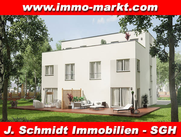 Haus kaufen Haus kaufen in Burgenlandkreis im