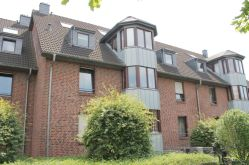 Erdgeschosswohnung in Meerbusch  - Osterath
