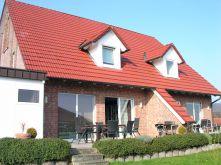 Doppelhaushälfte in Bad Oeynhausen  - Dehme