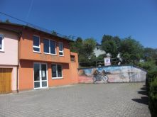 Besondere Immobilie in Bopfingen  - Aufhausen