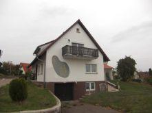Einfamilienhaus in Unterschneidheim  - Zipplingen