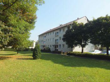 Wohnung in Lauda-Königshofen  - Lauda