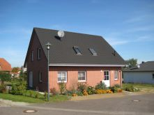 Einfamilienhaus in Stapelburg  - Stapelburg
