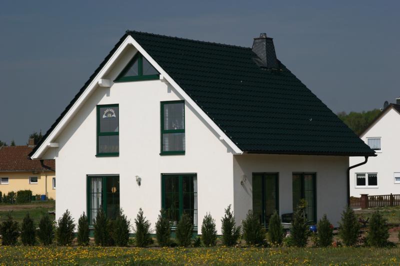 Haus Kaufen Osterode Am Harz haus kaufen in osterode am