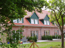 Reihenhaus in Ratzeburg  - Ratzeburg