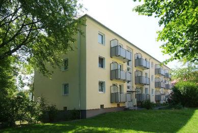 Wohnung in Bremen  - Sebaldsbrück
