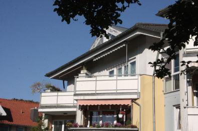 Maisonette in Ribnitz-Damgarten  - Ribnitz