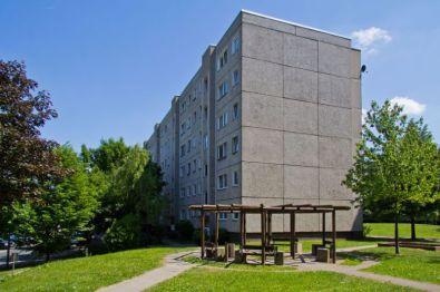 Wohnung in Dresden  - Briesnitz
