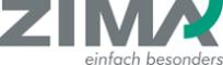ZIMA Projektentwicklung Deutschland GmbH & Co. Perlach KG