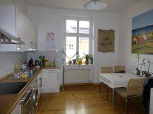Wohnung in Potsdam  - Teltower Vorstadt