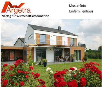 Sonstiges Haus in Willebadessen  - Engar