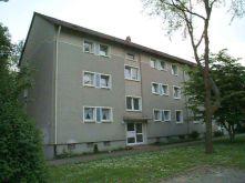 Etagenwohnung in Bochum  - Werne