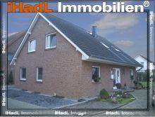 Dachgeschosswohnung in Wesel  - Ginderich