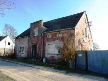 Einfamilienhaus in Schwedt  - Kummerow