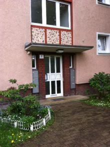 Etagenwohnung in Herne  - Baukau-West
