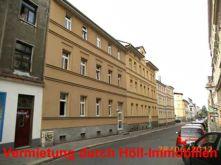 Etagenwohnung in Halle  - Altstadt