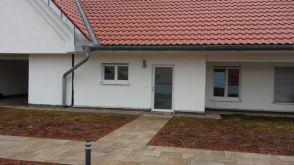 Wohnung in Hildburghausen  - Hildburghausen