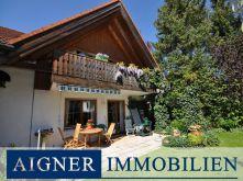 Doppelhaushälfte in Greifenberg  - Greifenberg