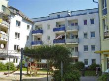 Dachgeschosswohnung in Raunheim