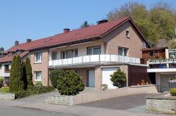Einfamilienhaus in Büren  - Büren