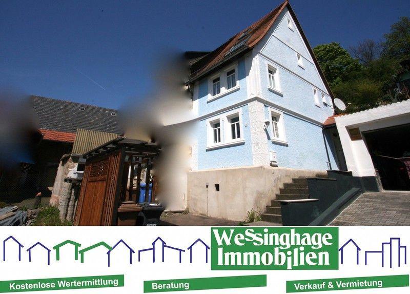 Haus kaufen in 65618 for Raumgestaltung altenheim