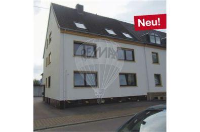 Dachgeschosswohnung in Dillingen  - Pachten