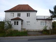 Einfamilienhaus in Frontenhausen  - Frontenhausen