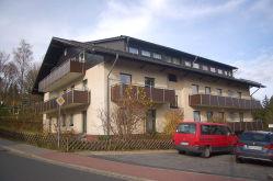 Erdgeschosswohnung in Schulenberg