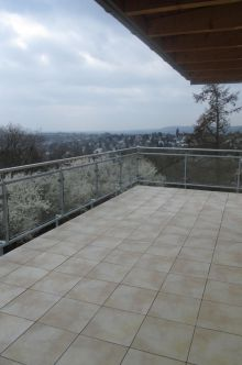 Penthouse in 							Bad Soden 							 - Neuenhain