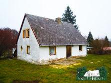 Einfamilienhaus in Penzlin  - Wustrow