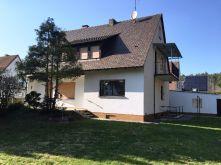 Einfamilienhaus in Schwaig  - Behringersdorf