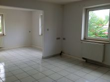 Wohnung in Meitingen  - Meitingen