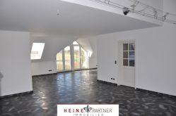 Etagenwohnung in Freiburg  - St. Georgen