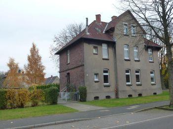 Zweifamilienhaus in Herten  - Scherlebeck